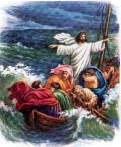 Jesus_Calming_the_Storm
