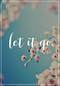let-it-go1