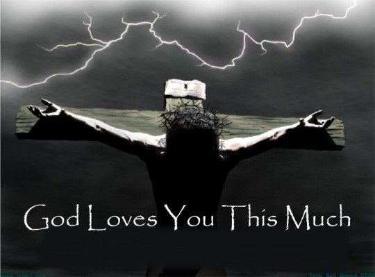 65495-god-loves-you-this-much